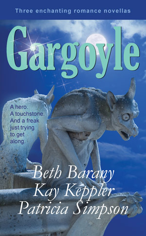 Gargoyle_cover_Barany-Keppler-Simpson_300x483