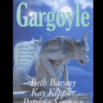 """Why Did You Write That..."" About GARGOYLE: Three Enchanting Romance Novellas"
