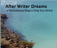 logo-afterwriterdreams