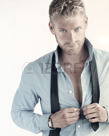 25958956-sexy-portrait-of-a-young-confident-businessman