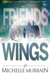Friends With Wings