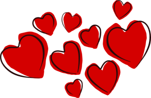 free-vector-sketchy-hearts-clip-art_103719_Sketchy_Hearts_clip_art_hight